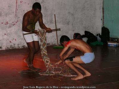 11. Performance estudiantil