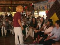 Semana de la Cultura - Liceo Moderno de Valledupar (2012)