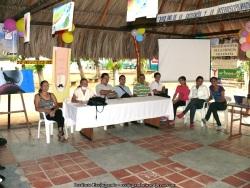2. Profesores Liceo Moderno