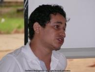 5. Profesor Alvaro Zequeira