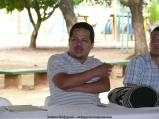 6. Profesor Félix Molina