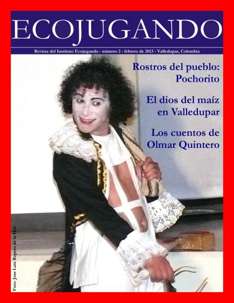Revista Ecojugando # 2 (clic para descargar)