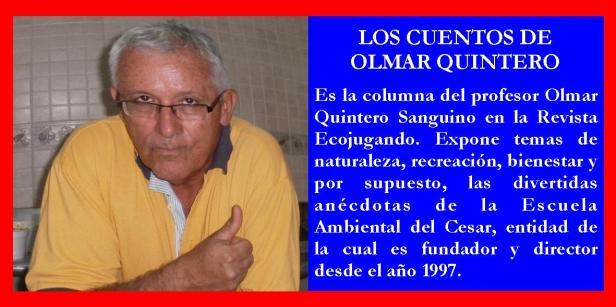 Clic en la imagen para acceder a los artículos de Olmar Fernando Quintero Sanguino