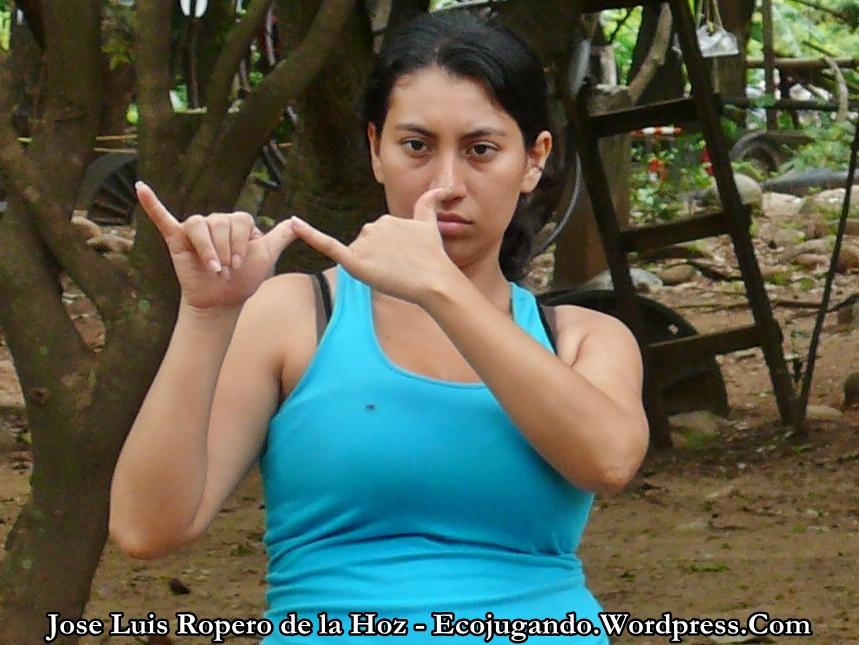Sandra Viviescas