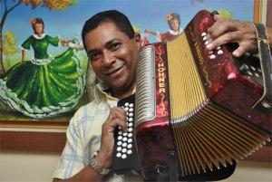 """Hugo Carlos Granados """"Rey de Reyes"""""""