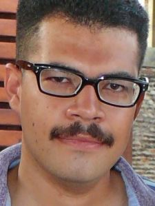 Jose Luis Ropero, Director.