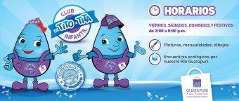 horarios_tito_tita 2014