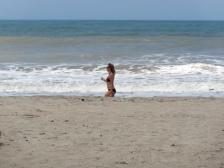 Playa El Matuy 3