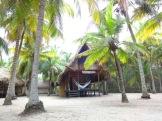 Cabaña El MAtuy 2