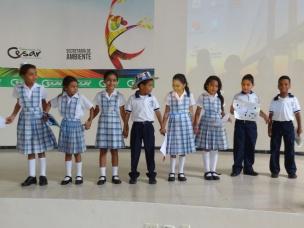 Colegio Rafael Valle Meza