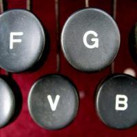 El arte de escribir: gramática y redacción