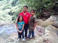 Fisher Kids - img_20160827_100324