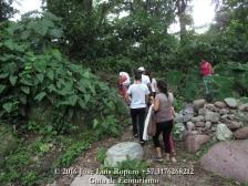 img_3125-paseo-comfacesar