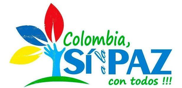 si-a-la-paz-colombia