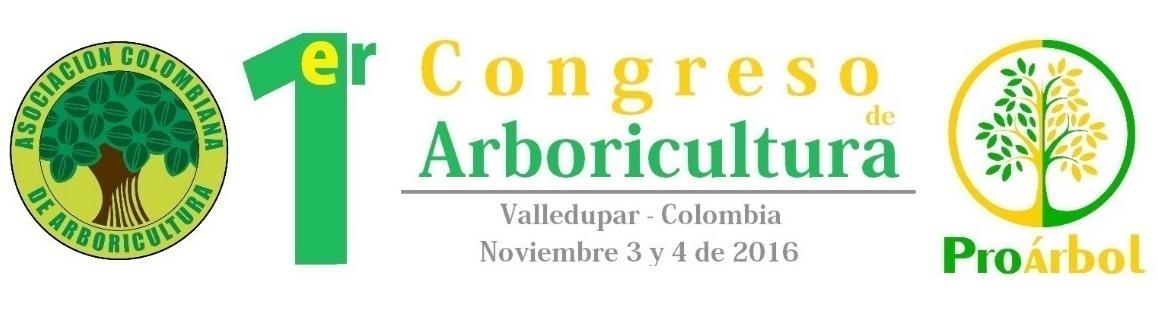 congreso-arboricultura-valledupar