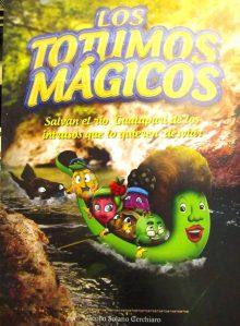 totumos-magicos-2