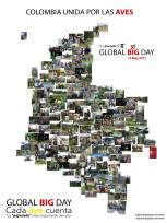 Global Big Day 2