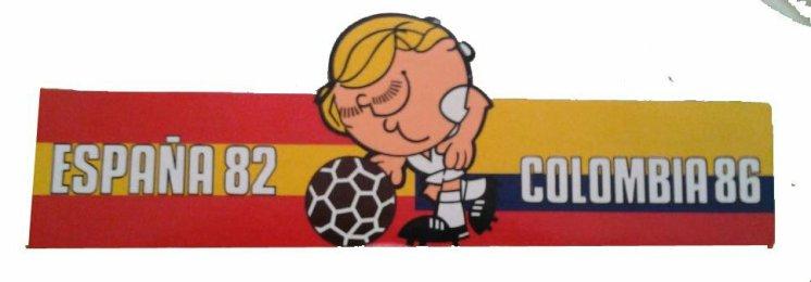mundial colombia 86-1591343780..jpg