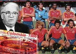 mundial colombia 86 1596830524..jpg