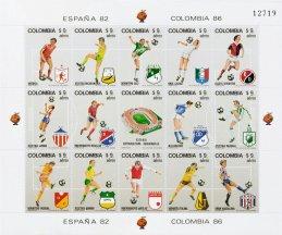 mundial colombia 86 233742661..jpg