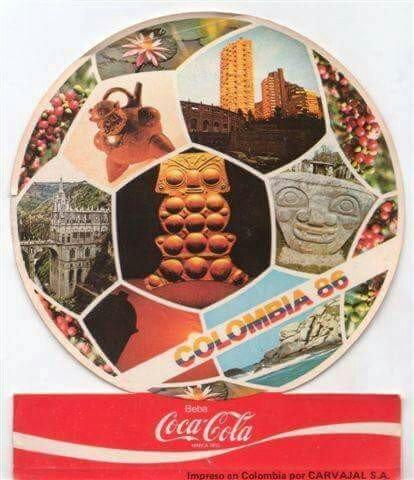 mundial colombia 86 31778200391..jpg