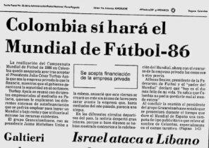 mundial colombia 86 6-1806286274..jpg