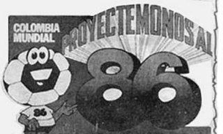 mundial colombia 86 7-808103865..jpg