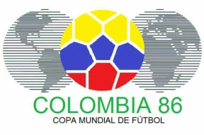 mundial colombia 86 8-1050253353..jpg