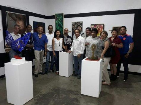 Fundacion Casa Arte exposicion Maestros.jpg