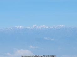 Picos Sierra Nevada Santa Marta IMG_6440