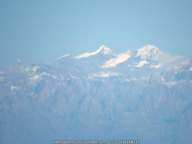 Picos Sierra Nevada Santa Marta IMG_6442