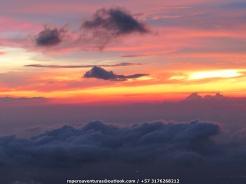 Cielo IMG_6547