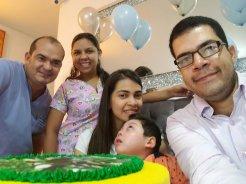 Cumpleaños 33 Ropero.jpg