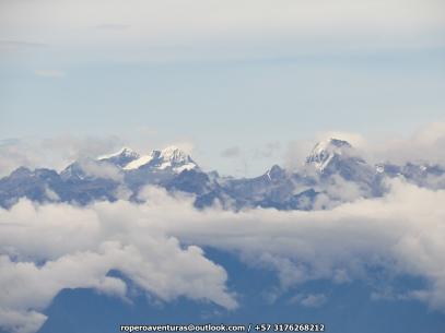 Sierra Nevada Cima IMG_6596