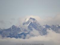 Sierra Nevada Santa Marta pico cristobal colón IMG_6595