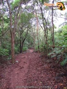 Paseo EcoParque LosBesotes107 Ropero