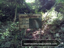 aviso en Manaure cesar