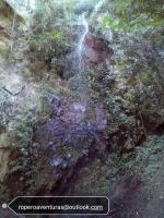 cascada manaure cesar