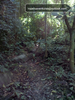 Manaure Cascada Grupo Recordar 08.jpg
