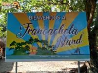 cienaga zapatosa chimichagua francachela island