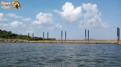 Muelle de chimichagua