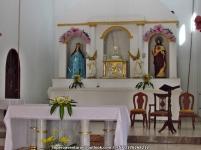 parroquia inmaculada concepcion chimichagua 4