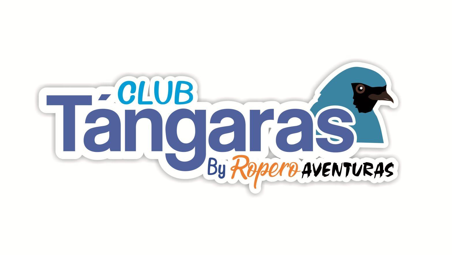 logo de una marca registrada
