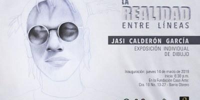 invitacion exposicion casa arte valledupar