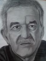 Gabriel garcia marquez retrato jasi calderon.jpg
