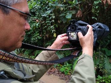 cardiologo y fotografo juan jose arango
