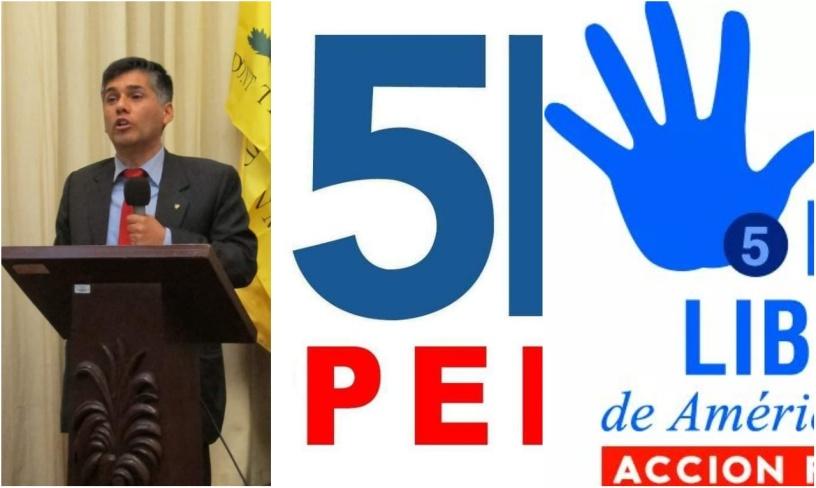 5 Reformas Peru - Jose Luis Tapia