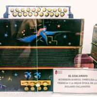 Museo del acordeon Guacamayo 2.jpg