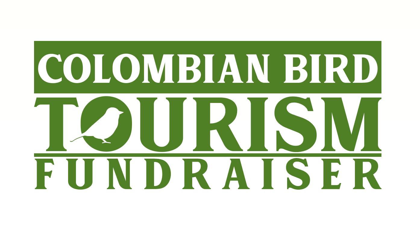 Logotipo de una ONG
