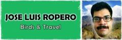 Blog header roperoaventuras-com Jose Luis Ropero